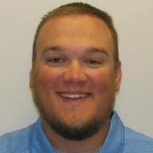 Bryce Perkins's Profile Photo