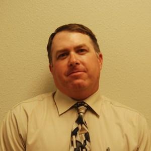 Jason Powers's Profile Photo