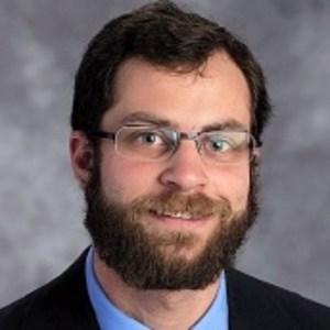 Anthony Bonaddio's Profile Photo