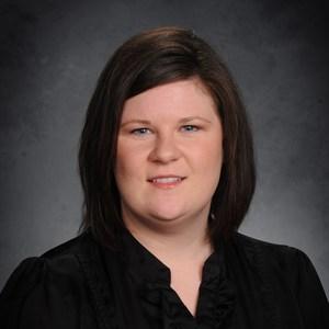 Jennifer Outlaw-Carver's Profile Photo