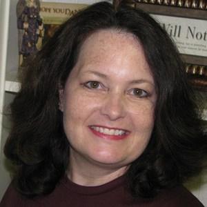 Debbie Babcock's Profile Photo