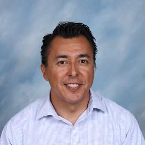 Adrian Arellano's Profile Photo