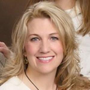 Stephanie Goertz's Profile Photo