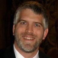 Ryan Wheeler's Profile Photo