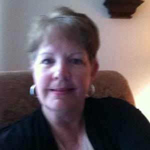 Mary McCullough's Profile Photo