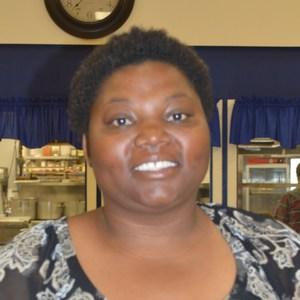 Monique Mathis's Profile Photo