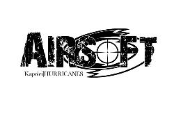 Air Soft Club
