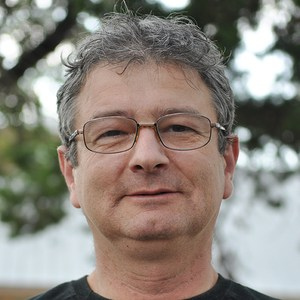 Oleg Cermak's Profile Photo