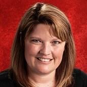 Robin Verheyen's Profile Photo