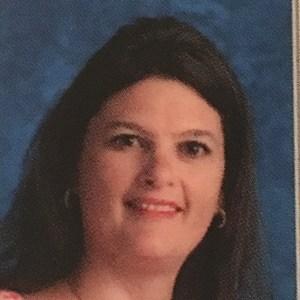 Regina Draughn's Profile Photo