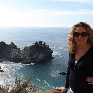 Emily Dumas's Profile Photo