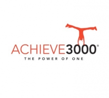 UNDERSTANDING ACHIEVE 3000 AND LEXILE READING LEVELS