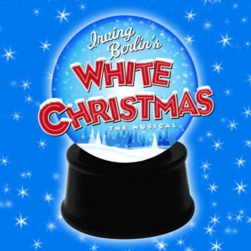 White Christmas CREW Application