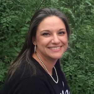Heather Richter's Profile Photo