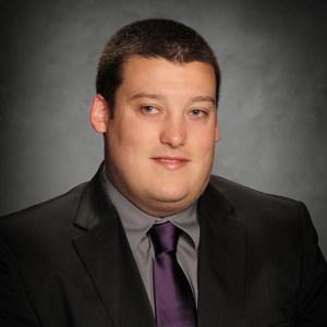 Josh Brinkman's Profile Photo