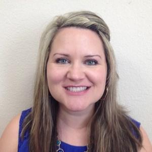 Samantha Brooks's Profile Photo
