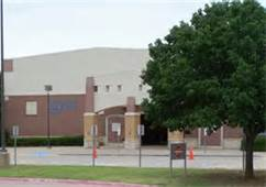 Take a Video Tour of Wellington Elementary!