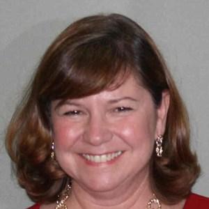 Mary Beth Barr's Profile Photo