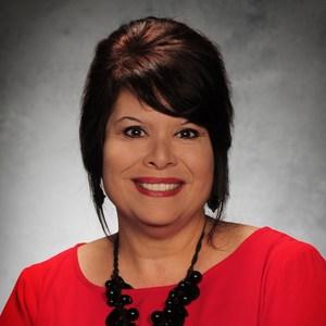 Maria Reiter's Profile Photo