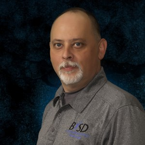 Glenn Foor's Profile Photo