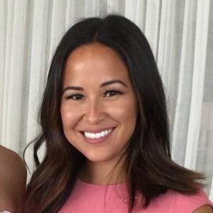 Rikki Brown's Profile Photo