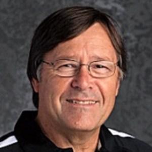 Glenn Lockwood's Profile Photo