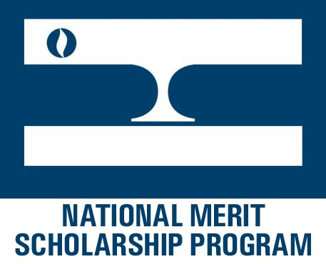 Congratulations 2016 National Merit Commended Scholars!