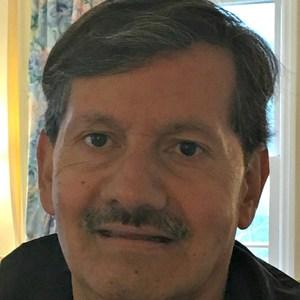 Carlos Correa's Profile Photo