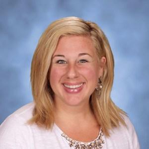 Lindsay Long's Profile Photo