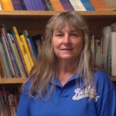 Debra Buchhorn's Profile Photo