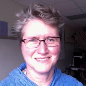 Lynn Kopas's Profile Photo