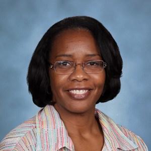 Denise Humphrey's Profile Photo