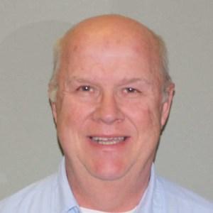 Clifford Molloy's Profile Photo