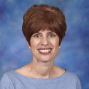 Jill Szkapiak's Profile Photo