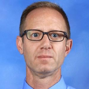 Tim Wiesenhahn's Profile Photo