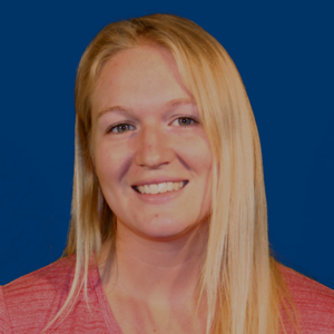 Alexandra Ellis's Profile Photo