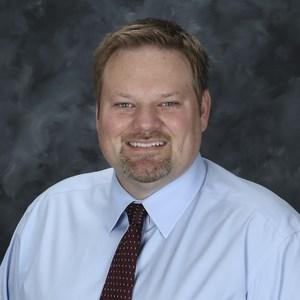 Brian Cinnamon's Profile Photo