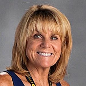 Nancy Hastie's Profile Photo