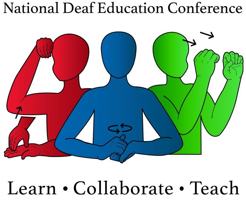 Learn Collaborate Teach