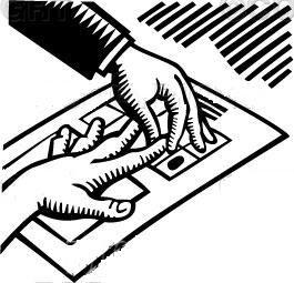 Fingerprinting Schedule for September/October