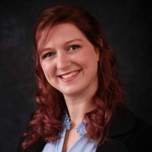 Leslie Zimmerman's Profile Photo