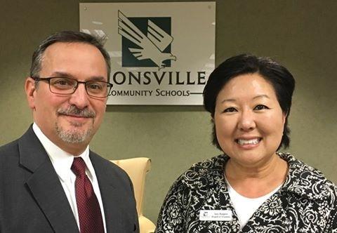 ZCS Board of Trustee News Thumbnail Image