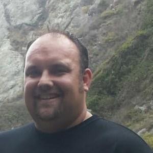 Matt Varney's Profile Photo