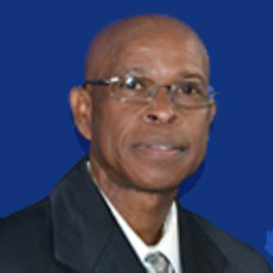 Walter Greggs's Profile Photo