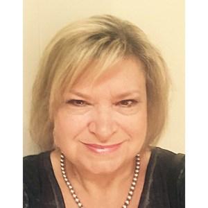 Honey Weinstein's Profile Photo
