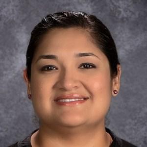 Wendy Ruiz's Profile Photo