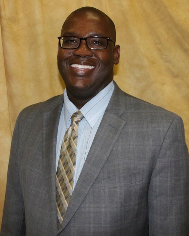 BISD names King as Executive Director of Human Resources