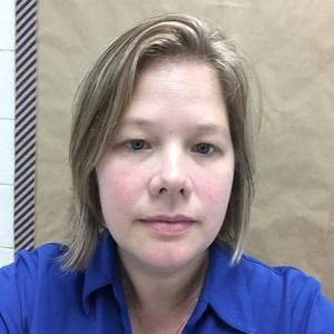 Michelle Faircloth's Profile Photo