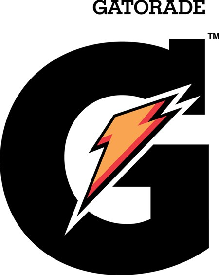 "Gatorade Brings ""G Week"" to Bishop Montgomery"