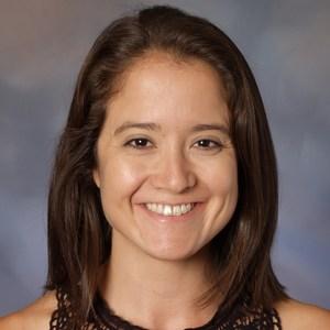 Amanda Duncan's Profile Photo